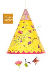 Потолочный светильник L'Oiseau Bateau NUI0022 NEW!