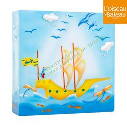 Настенный светильник L'Oiseau Bateau Boite a Lumiere APP0002 NEW!