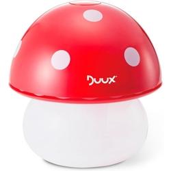 Детский ночник и ультразвуковой увлажнитель воздуха Duux Mushroom DUAH02