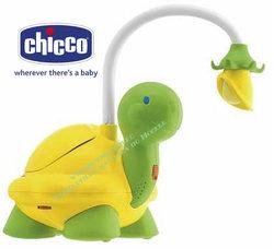 Лампа Chicco с CD проигрывателем 70088